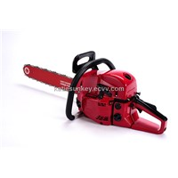 "2.2kw 20""Gasoline Chain Saw Machine (SO-GS5200-B)"