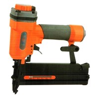 2 In 1 Stapler & Brad Nailer