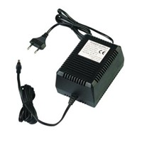 30-75W Linear Power Adapters (AC/AC)