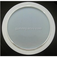 36W LED Kitchen Light