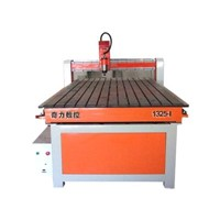 3D Woodworking CNC Engraving Machine (QL-1325-I)
