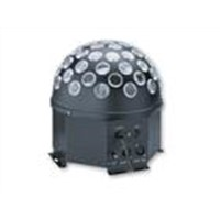3W LED Magic Ball Lighting (DMX512 7CH)