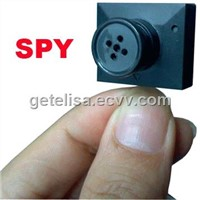 420TVL CCD Mini Covert Camera