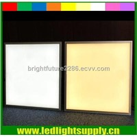 42W high lumen LED celing panel