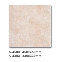 450*450 mm glazed porcelain tiles
