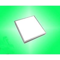 600*600mm 48W LED Panel Lamp