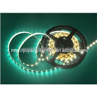5050 non-waterproof  F120 led strip light