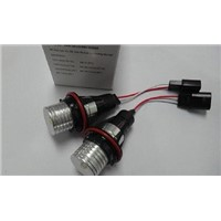 5W  E39 LED Merker Angel Eye