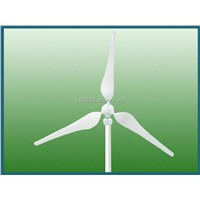 5kW Wind Turbines