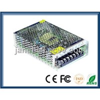 60W Non-Waterproof LED Power Supply