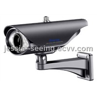 650TVL 20m IR Waterproof Camera