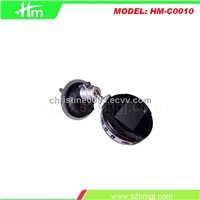 720P 2.0 LCD car drive recorder manufacturers ,car camera recorder,car dvrs,car dvr recorder
