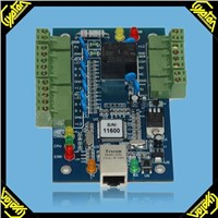 ACB-WSA-06 Web Stand Alone Access Controller