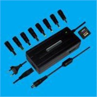 AC 90W Laptop Adapter