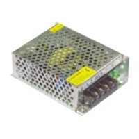 AC-DC50W Standard Series Single-output