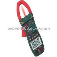 AC Digital Clamp Meter MS2026