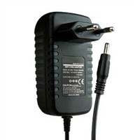 AC DC Adapter/AC DC Switiching Power Supply