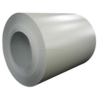 AL-ZN Coated Prepainted Steel Coil