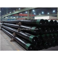 API-5CT OCTG Casing Pipe & Tubing Pipe - Oilfield Services
