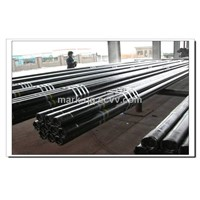 Tubing Pipes (API-5CT)
