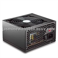 ATX POWER SUPPLY 250W-600W