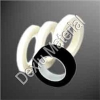 Acetate Cloth Adhesive Tape (Rubber Resin)