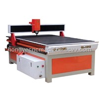 Advertising CNC Machine (QL-1212)
