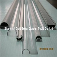 Aluminum Extrusion Tube for LED Light