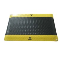 Anti-static Anti-fatigue Mat (ESD418B)