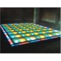 Antiskid Glass / Nonskid Glass