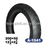 small tyres A1041 200*50