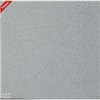 Bianco Neve Artificial Stone Bar Top