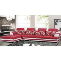 Big Sectional Sofa