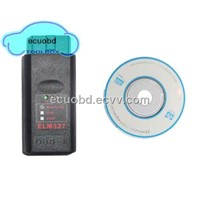 Bluetooth ELM327 OBDII Interface High Quality