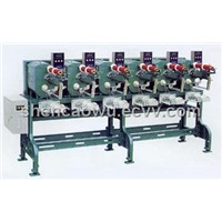CL-C winding machine (Cone Type)