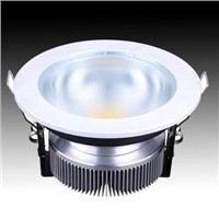 COB LED Downlight -  Ceiling lamp (5W/10W/15W/20W Available)