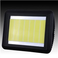 COB LED Tunnel Lamp / Project Lamp (63W/72W/100W Available)