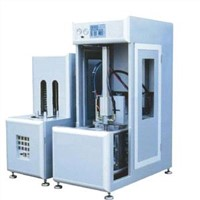 Blow Molding Machine (CP-PET-90)
