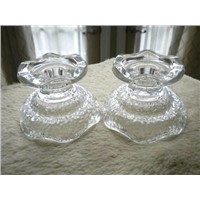 Candle Holders Votive and Tea Light Styles