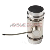 Canister & Disk Load Cell (GS406-MA)