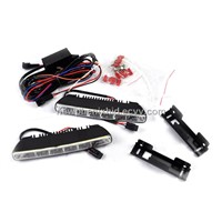 Car LED daytime running light /DRL