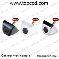 Car Rearview camera backup camera reversal camera CAR CMOS camera