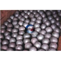 Carbon steel Grinding Ball for Ball Mill