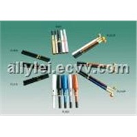 Cartomizer for Electronic Cigarette (EGO-T)