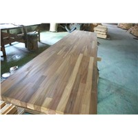 China Worktop - Walnut Worktop