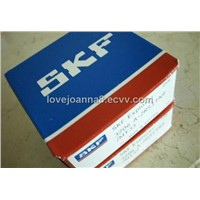 Chinese SKF bearings distributor /supplier /agent