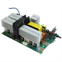 Circuit Board of Inverter Welding Machine