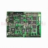 Circuit Boards J390577
