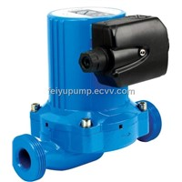 Circulator Pumps (FRS25-70 180)
