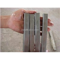 Cold Rolled Square Tube